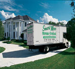 Smart-Move-Moving-and-Storage-Inc-image1