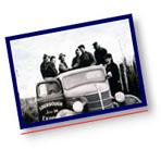Sourdough-Express-Inc-image2