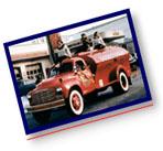 Sourdough-Express-Inc-image3