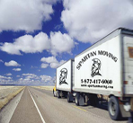 Spartan-Moving-Systems-image1