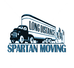 Spartan-Moving-Systems-image2