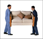 Special-Moving-Service-image1
