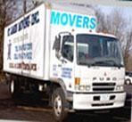 StJames-Moving-Deliveries-Inc-image3