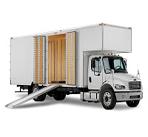 Stallion-Moving-Services-image2