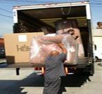 Stallion-Moving-Services-image3