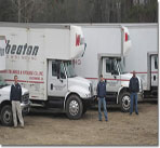 Statesboro-Transfer-Storage-Company-Inc-image1