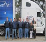 Statesboro-Transfer-Storage-Company-Inc-image2