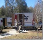 Statesboro-Transfer-Storage-Company-Inc-image3