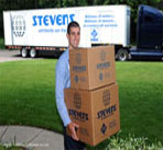 Stevens-Worldwide-Van-Lines-Corporate-image2