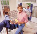Stewart-Moving-Storage-Systems-image1
