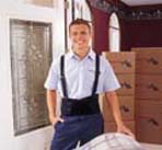 Stewart-Moving-Storage-Systems-image2