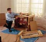 Stewart-Moving-Storage-Systems-image3