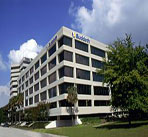 Suddath-Relocation-Systems-Palm-Bay-image1