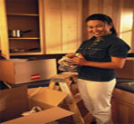 Sunbelt-Moving-And-Delivery-Inc-image3