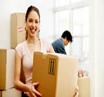 Syracuse-Relocation-Services-Inc-image1