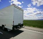 TSC-Moving-image1