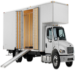 Tennessee-Moving-And-Storage-image1