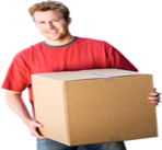 Tennessee-Moving-And-Storage-image3