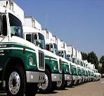 Texas-Moving-Company-image2
