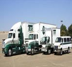 Texas-Moving-Company-image3