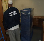 The-Experienced-Movers-image1