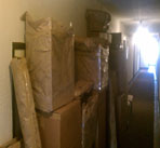 The-Experienced-Movers-image3