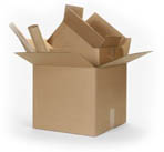 The-Movers-Group-image2