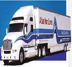 Thompson-Moving-Storage-Inc-image1