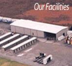 Thompson-Moving-Storage-Inc-image3