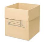 Titan-Moving-And-Storage-LLC-image2