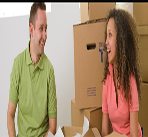 Tnt-Movers-Cleaners-image3