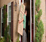 Town-and-Country-Movers-image1