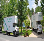 Town-and-Country-Movers-image2