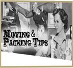 Traditional-Moving-Company-image2