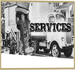 Traditional-Moving-Company-image3