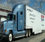 Tri-State-Moving-Services-New-York-image1
