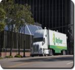 Tri-State-Moving-Systems-image1