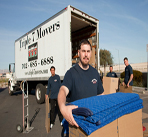 Triple-7-Movers-image1