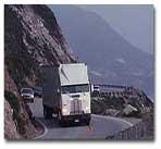 Troys-Moving-Storage-image1