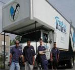 Truckin-Movers-image2