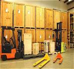 Twenty-Four-7-Moving-Specialists-Inc-image2