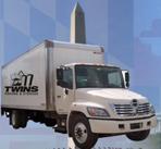 Twins-Van-Lines-image2