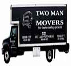 Two-Man-Movers-image2