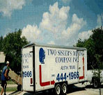 Two-Sisters-Moving-Storage-Company-image1