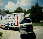 Two-Sisters-Moving-Storage-Company-image3