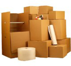 U-Save-Moving-and-Storage-Michigan-image2