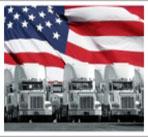 US-1-Vanlines-image1