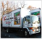 USA-Express-Moving-PA-image1