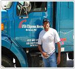USA-Express-Moving-PA-image2
