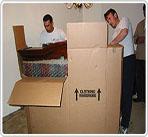 USA-Express-Moving-PA-image3